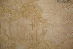 художественное оформление с лепниной расценки п. Кувандык