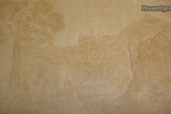 художественная лепнина из гипса цена п. Кувандык