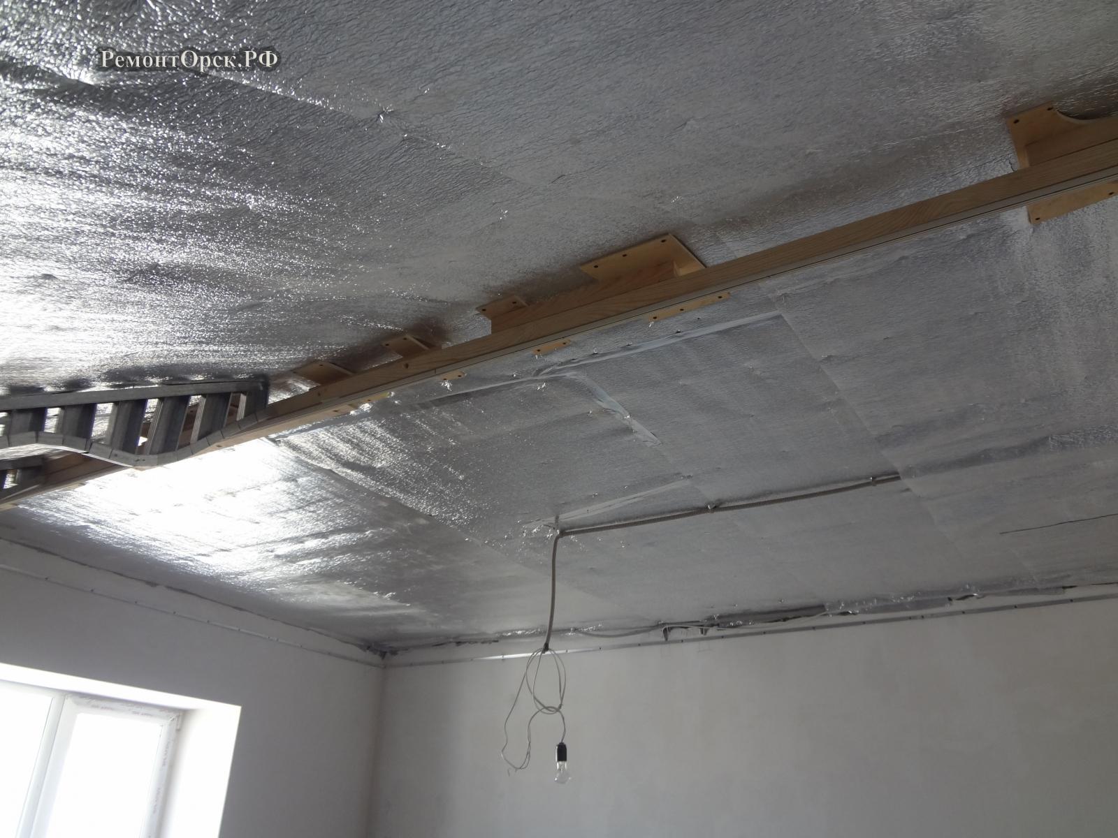 строительство и ремонт домов и коттеджей в Орске