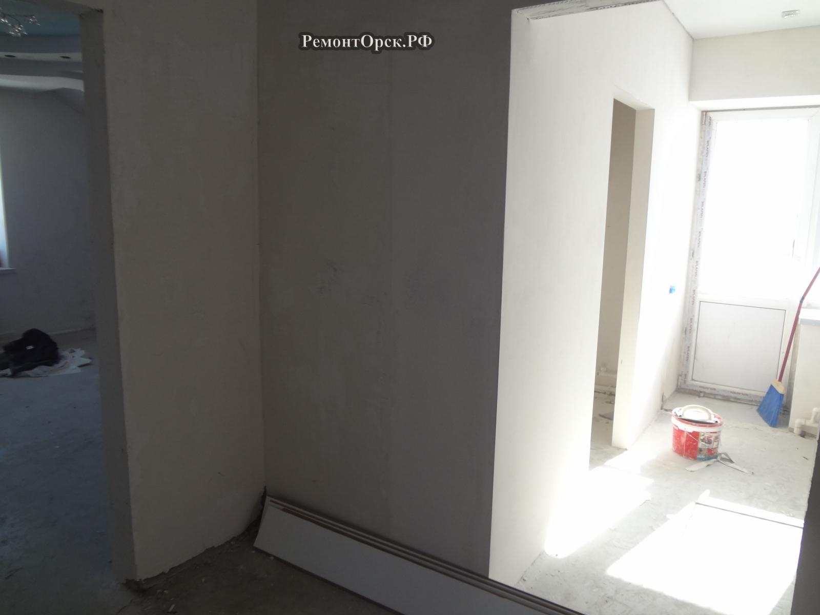 строительство и ремонт домов и коттеджей