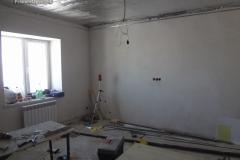 , ремонт домов коттеджей орск