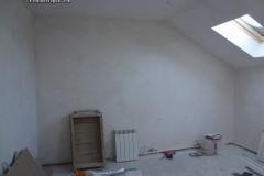 ремонт домов и коттеджей под ключ в Орске