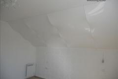 ремонт спальни в доме фото