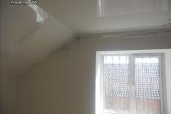 ремонт спальни в частном доме