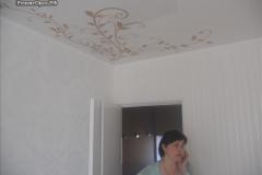 качественный ремонт в доме