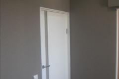 ремонт частного дома в Орске