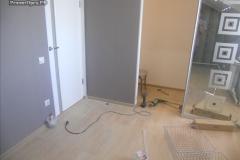 ремонт отделка в доме