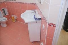 ремонт ванной под ключ Орск