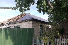 металлочерепица для крыши размеры цена