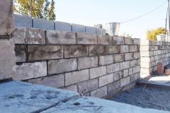 строительство в Айдырле