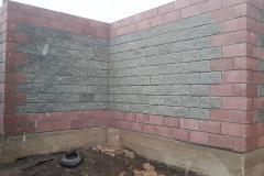 Строительство домов коттеджей под ключ в Айдырле