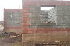Строительство - домов коттеджей под ключ в Айдырле