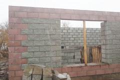 Строительство домов Айдырля