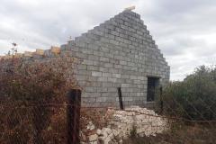 строительство домов под