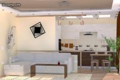 гостиная комната фото дизайн интерьера