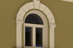 fragment-okna