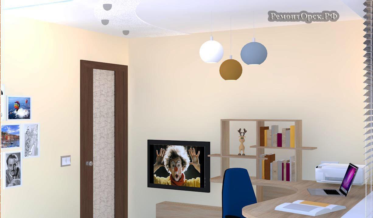 интерьер дизайн спальня комната