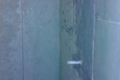 ремонт ванны под ключ
