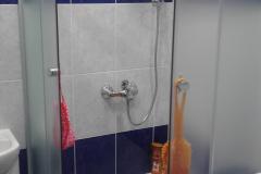 ремонт ванны под ключ цена