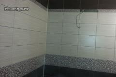 ремонт ванна ванной