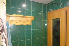 отделка бани своими руками орск