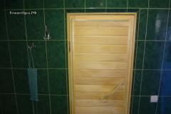 ремонт ванны ванной комнаты