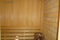 дом баня под ключ орск