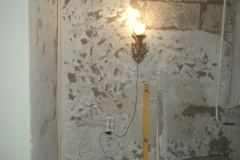 красивый ремонт комнаты в квартире г.  Новотроицк