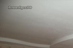 ремонт комнаты под ключ в Новотроицке