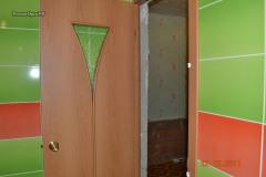 Ремонт кухни таком стиле в 3х комнатной квартире г. Орск