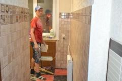 ремонт квартиры дизайн кухни