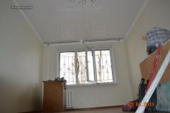 комнаты под ремонт