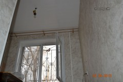 ремонт квартиры одно комн. цены