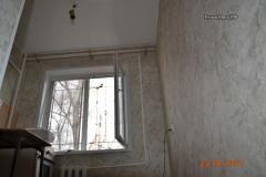 ремонт квартиры одно комн. фото