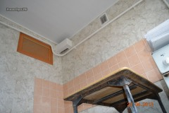 кухня ремонт под ключ