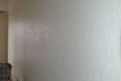 ремонт квартиры одно комнатной под ключ