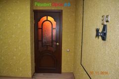 фото ремонта спален в панельных домах