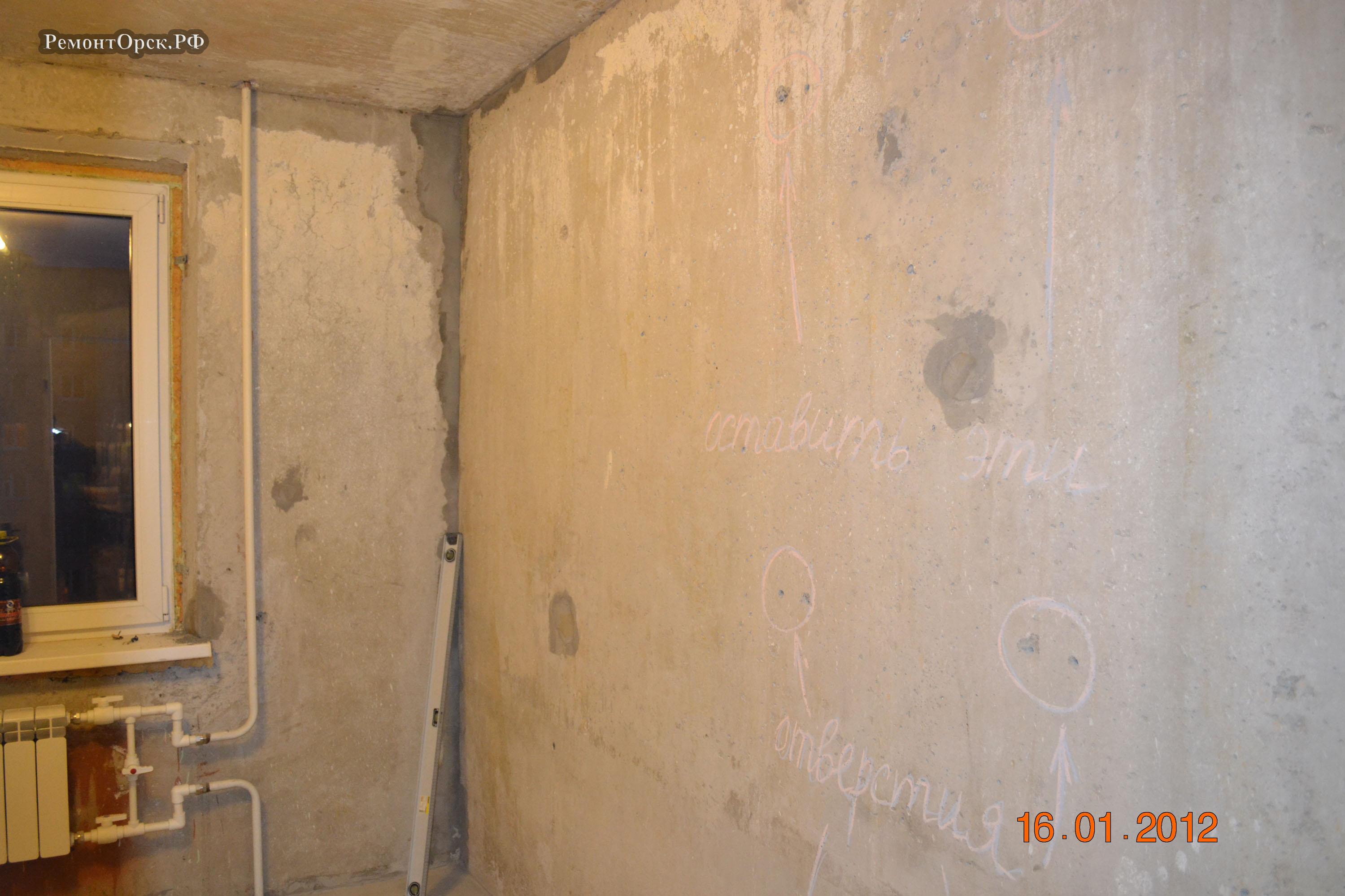 ремонт спальни в квартирах фото