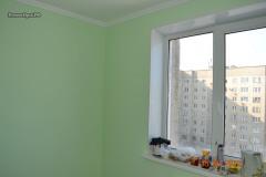 Ремонт спальни в 3 х комнатной квартире