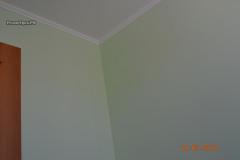 ремонт спальни в квартирах