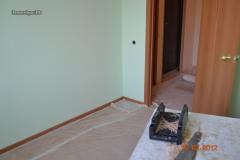 ремонт спальни в квартире фото