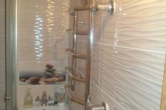 ванна под ключ ремонт ванной цена