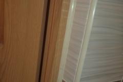 плитка для ванной комнаты орск