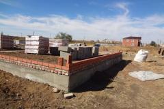 строительство монтажные работы Гай