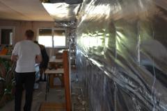 ремонт домов и коттеджей фото в Орске