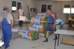 ремонт домов и коттеджей орск