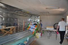 ремонт домов коттеджей орск