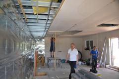 ремонт загородных домов и коттеджей в орске