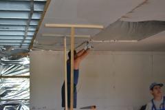 ремонт квартир домов коттеджей в орске