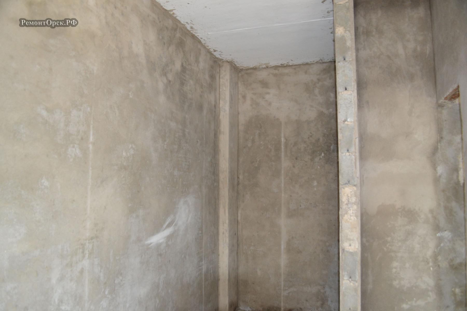 ремонт квартиры стоимость